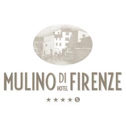 Logo Mulino di Firenze
