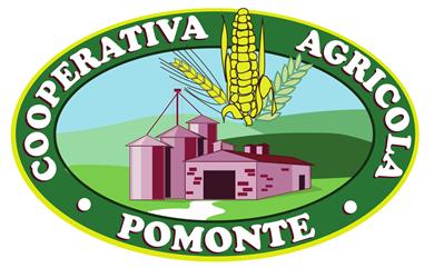 Cooperativa-Agricola-Pomonte