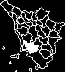 colline-metallifere