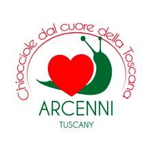 arcenni-tuscany-logo