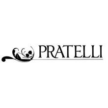 Logo-Pratelli