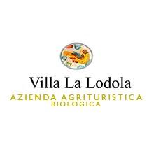Logo-La-Lodola