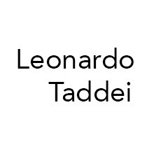 Logo-Taddei