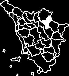 val-di-sieve