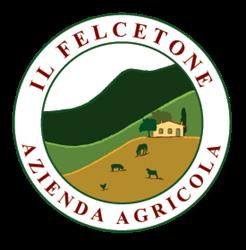 Logo-Felcetone-Seggiano