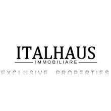 Italhaus-logo