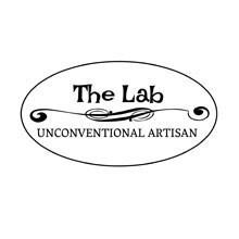 the lab 2.jpg