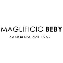 maglificio-baby