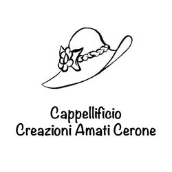 Logo-Amati-Cerone.png