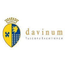 LOGO-DAVINUM