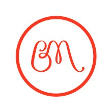 Logo-Az.-Agr-Boschi-di-Montecalvo.jpg
