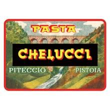 pastificio-chelucci-logo