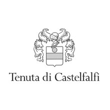 Logo-tenuta-di-castelfalfi