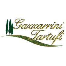 Logo-Gazzarini-Tartufi
