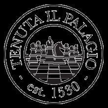 Logo-Il-Palagio
