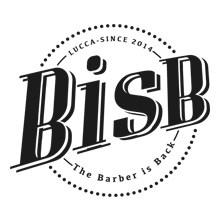Logo-Bisb.jpg