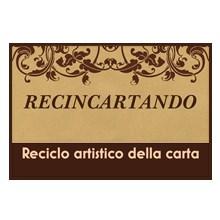 Logo Recincartando