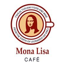 mona-lisa-logo