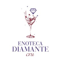 Enoteca-Diamante.jpg
