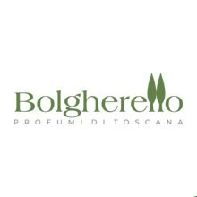 Logo-Bolgherello.jpg