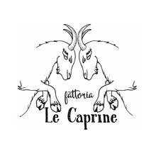 Logo-Fattoria-Le-Caprine