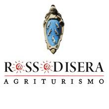 logo-azienda-Agriturismo-ROSSODISERA
