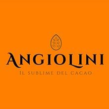 Logo Angiolini Cioccolato