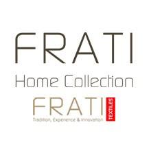 frati-logo