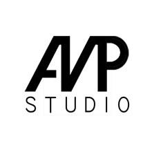 logo-AMP-Studio