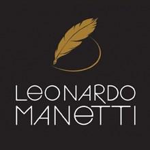 leonardo-manetti-logo