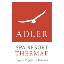 Hotel Adler Thermae Spa Relax Resort