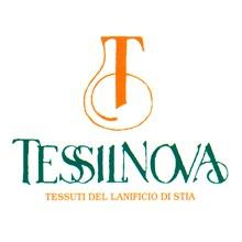 tessilnova-logo