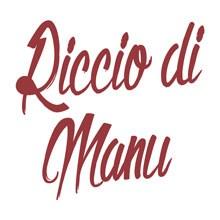 Logo-riccio-di-manu