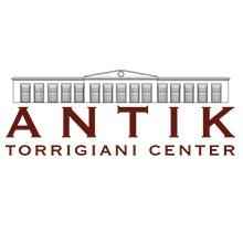 Antik Torrigiani Logo