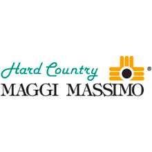 massimo-maggi-logo