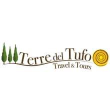 Terre-del-Tufo