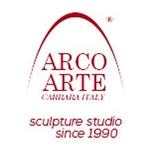 arco-arte-logo.jpg