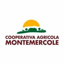 cooperativa-agricola-montemercole-logo