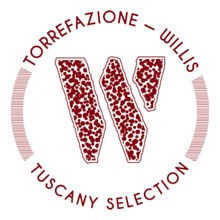 torrefazione-willis-logo