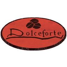 logo-azienda-Dolceforte