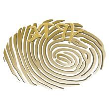 Logo Etru Jewellery