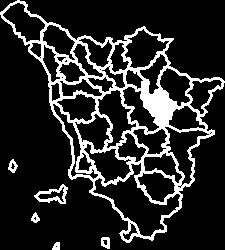 Valdarno Superiore
