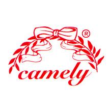 Logo-Camely-DesignR.png