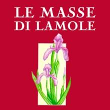 le-masse-di-lamole-logo