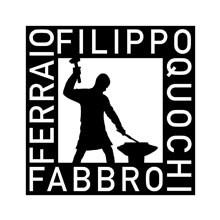 Logo-Fabbro-ferraio-di-Filippo-Quochi.jpg