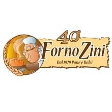 Forno Zini logo