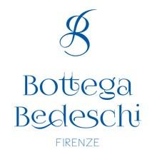 Logo-Bottega-Bedeschi