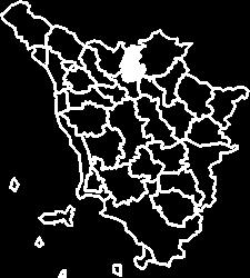 valle-del-bisenzio