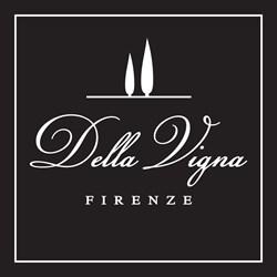 Atelier-Della-Vigna-Firenze