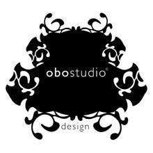 Logo obostudio